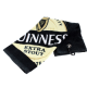 Guinness Cotton Golf Towel    (sg)